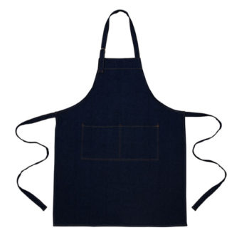 home-denim-apron