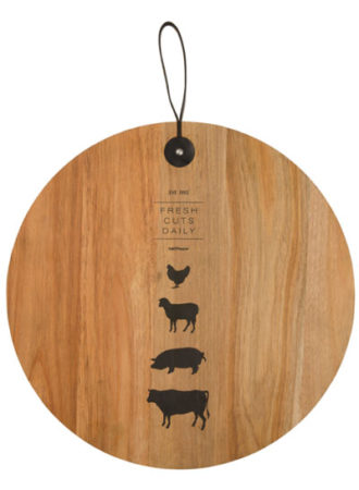 home-round-wooden-serving-board
