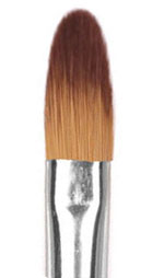 lip-brush