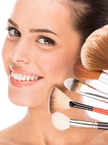 make-up-brushes-feat-image