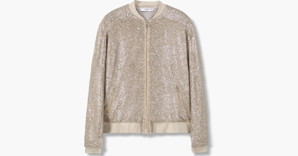mango-sequined-bomber