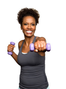 menopause-toning-exercises