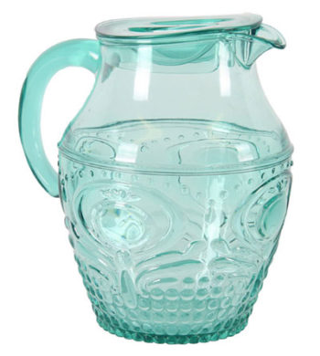 mr-price-water-jug