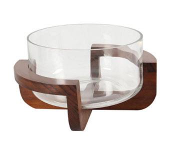 mr-price-wood-glass-salad-bowl
