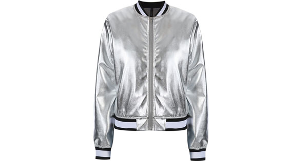 mr-price-metallic-jacket