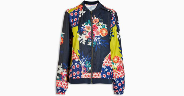 next-flower-jacket