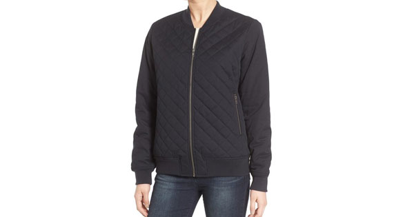 nordstrom-quilted-jacket
