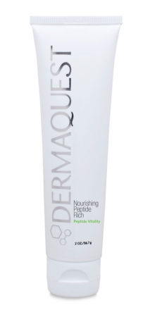Nourishing-Peptide-Rich-2oz-SMALL