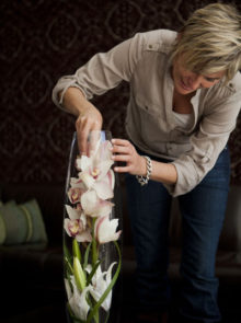 orchid-by-design-flower-arrangements