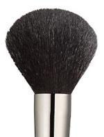 powder-brush