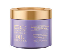 schwarzkopf-professional-bc-bonacure-barbary-fig-oil-restorative-mask