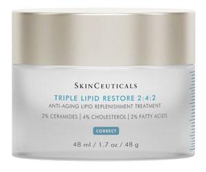 skinceauticals-triple-lipid-restore