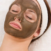 6 Sleeping Masks For Younger-Looking Skin