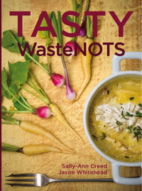 tasty-wastenots-book-cover