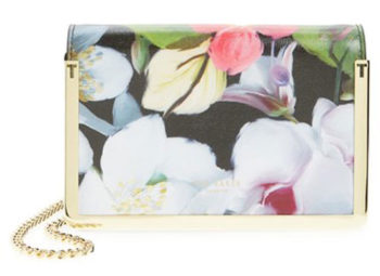 Ted-Baker-bag