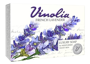 vinolia-french-lavender