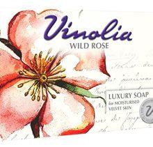 Win One Of Three Three Vinolia Hampers, Worth R1 000 each!