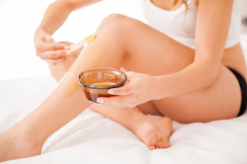 waxing-and-sugaring