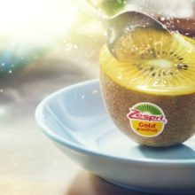 Win One Of Five Pick n Pay Vouchers from Zespri, Worth R500 each!