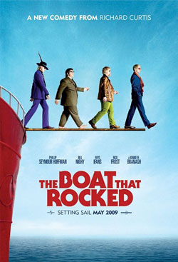 boat_that_rocked