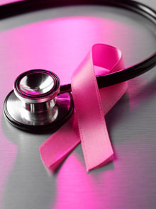10 Tips To Help You Protect Yourself From Breast Cancer