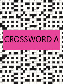 crossworda
