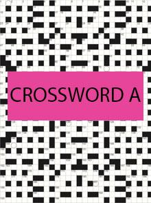 crossworda