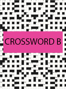 crosswordb