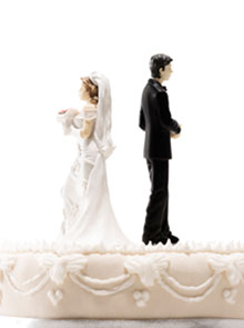 4 Relationship Dilemmas That Could Lead To Divorce