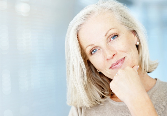 The Best Anti-Ageing Skincare For Your 50s