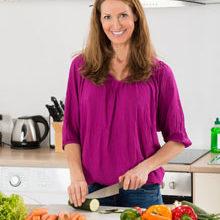 How To Manage Your Weight During Menopause
