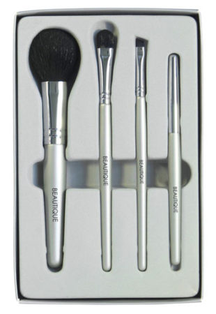 beatique-brush-set