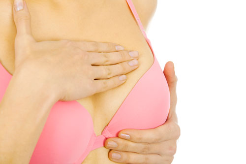 breast cancer facts and myths about examinations