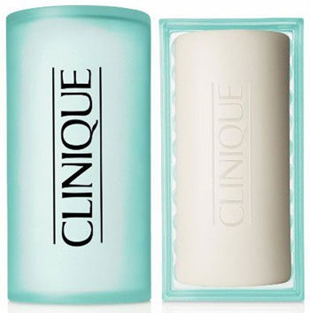 clinque-cleansing-soap