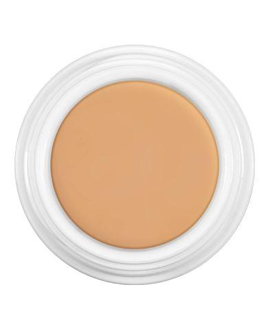 Best makeup products for your 30s: Kryolan Dermacolor Range, R362, www.absoluteskin.co.za