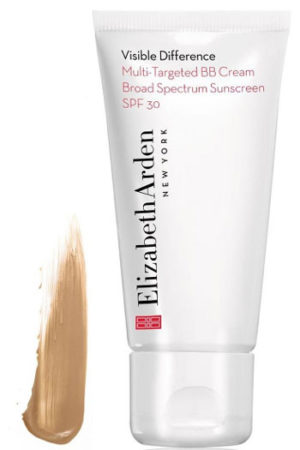 elizabeth-arden-bb-cream