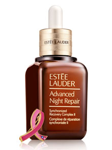 estee-lauder-advanced-night-repair-synchronized-recovery