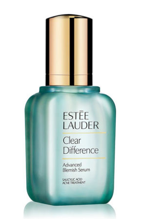estee-lauder-clear-difference-advanced-blemish-serum