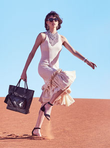 mimco-look-book-feat-image