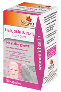 nativa-hair-skin-nail-render
