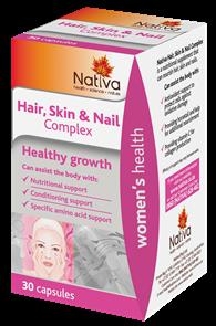 nativa-hair-skin-nail-render