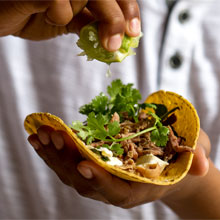 pulled-pork-tortillas-feat-image