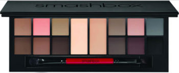 smashbox-eyeshadow-pallette