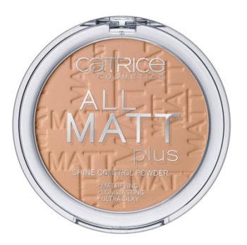 catrice-all-matt-plus-shine-control-powder-030-warm-beige