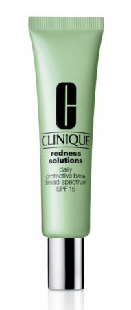 clinique-redness-solutions-daily-protective-base-spf15_