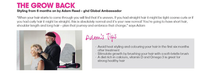 ghd-grow-back
