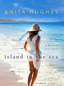 island-in-the-sea-by-anita-hughes