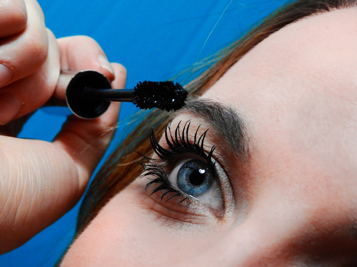 5 Mascara Options For Under R100
