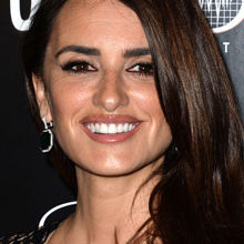 The 80-year-old Product Penelope Cruz Loves