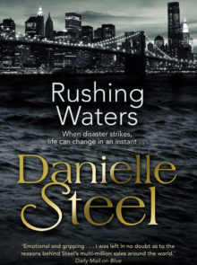 rushing-waters-by-danielle-steel
